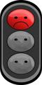 semaforo-rosso