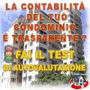 Verifica-contabile-amministazione-condominio