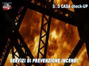 servizio-prevenzione-incendi-scia-cpi