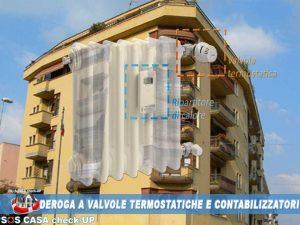 deroga-valvole-termostatiche-contabilizzatori-calore