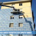 ESPERTO PROGETTAZIONE CAPPOTTO TERMICO >Torino Milano Ivrea