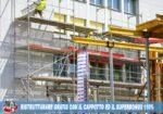 superbonus-110-cappotto-termico-ristrutturare-gratis