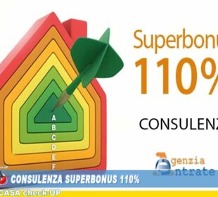 Consulenza-superbonus-110-Torino-Milano-Ivrea-Biella-Varese-Novara-Asti