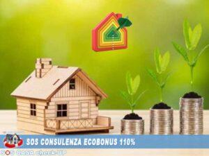 SOS-Consulenza-Ecobonus-110-Torino-Milano-Ivrea-Biella