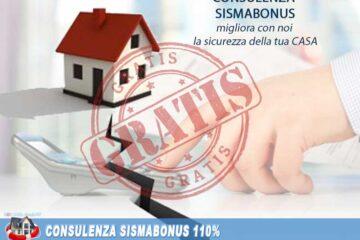 consulenza-ingegnere-per-sismabonus-110-Torino-Milano-Ivrea-Biella-Piemonte-Lombardia