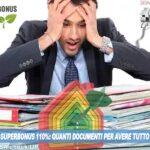 A CHI RIVOLGERSI PER IL SUPERBONUS 110%