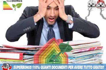 a-chi-rivolgersi-per-superbonus-110-Ingegnere-Architetto-Geometra-Torino-Milano-Aosta-Ivrea-Biella