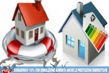 sismabonus-110-con-demolizione-e-ricostruzione-Torino-Ivrea-Biella-Cuneo-Savona-Piemonte-Liguria